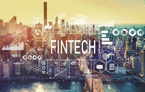 新周期里的颠覆:金融科技与数字科技谁是方向? - 金评媒