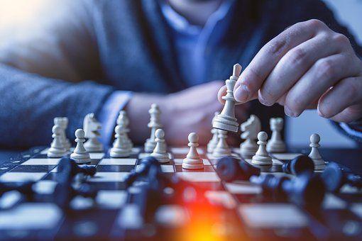 金融委谈资本市场:打击各种造假和欺诈行为 提升市场活跃度 - 金评媒