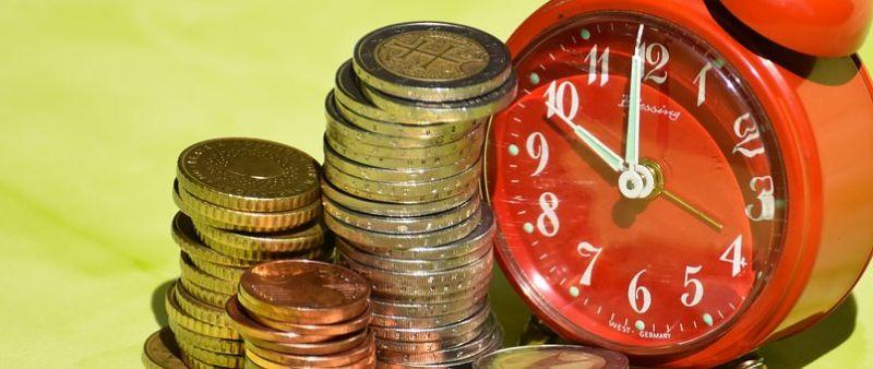 """和信贷:暂停""""踏实赚""""等复投功能 2类产品暂不参与回款分配  - 金评媒"""