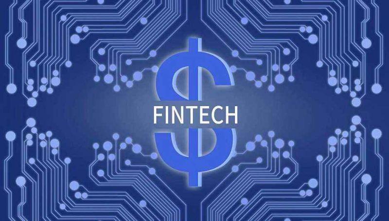 互联网金融虚有其表,金融科技生而不同 - 金评媒
