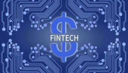 互联网金融虚有其表,金融科技生而不同