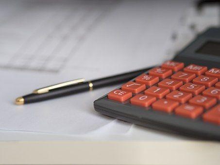信而富发布回款公告,调整回款计划  - 金评媒
