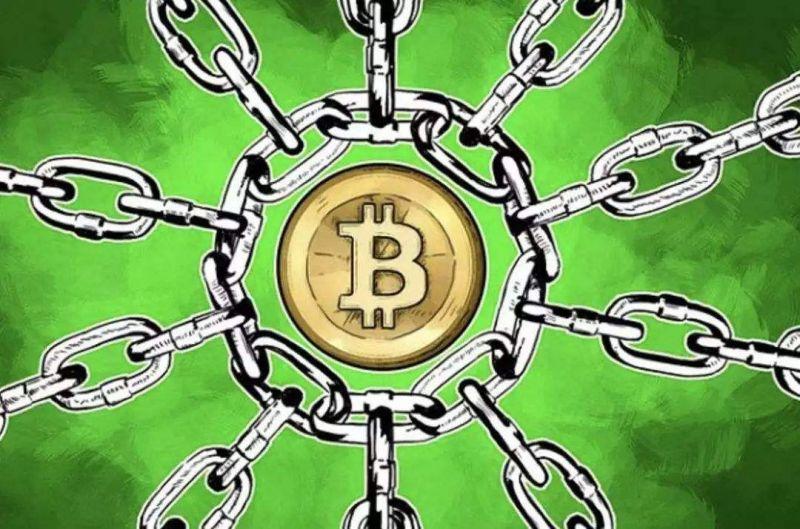 产业区块链:产业是本质,区块链是工具 - 金评媒