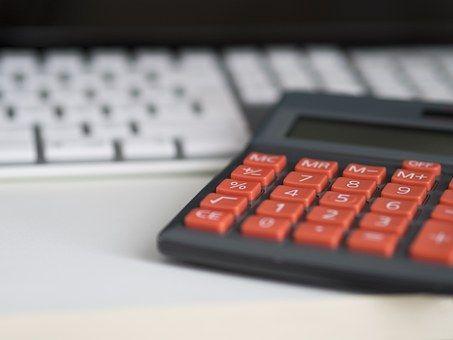 银行一季度不良贷款上升 近5000家网贷机构退出  - 金评媒