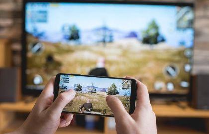 騰訊Unity兩強聯手,開啟游戲行業防沉迷作戰新征程?
