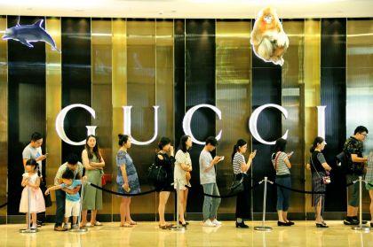 一手奢侈品逆势涨价,导致二手市场迎来春天?