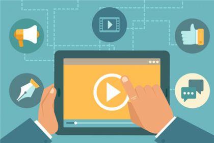 """视频会员经济迈向""""按需定制"""""""