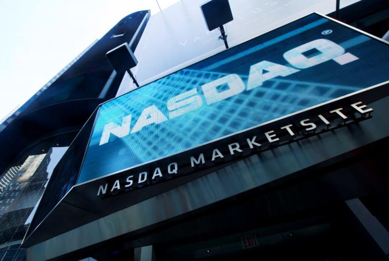 納斯達克或規定IPO最低募資2500萬美元 - 金評媒