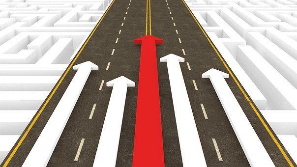 速递:科创板累计成交额突破3.3万亿;山大地纬将成中国高校首家科创板上市企业;科创板迎首单CDR企业 - 金评媒