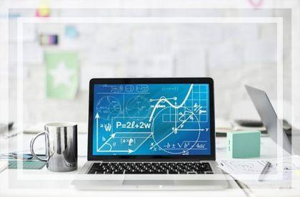P2P平台金米袋公布兑付方案