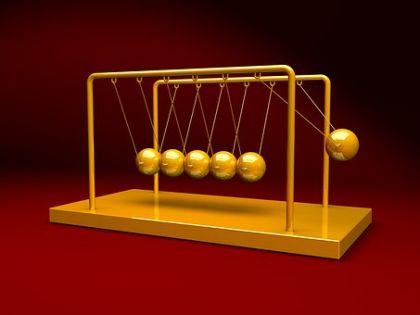 互联网银行发展再迎政策红利 专家:需给予差异化监管