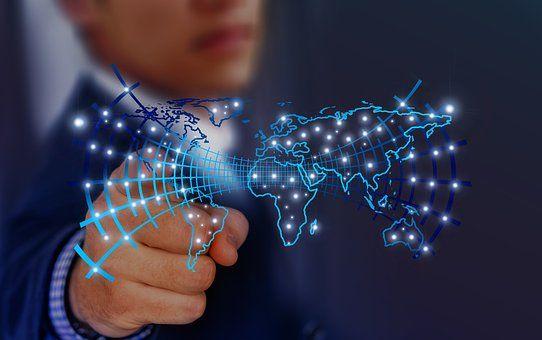"""歐科云鏈OKLink啟動""""起源計劃"""" :為探索""""區塊鏈+""""賦予產業新價值"""